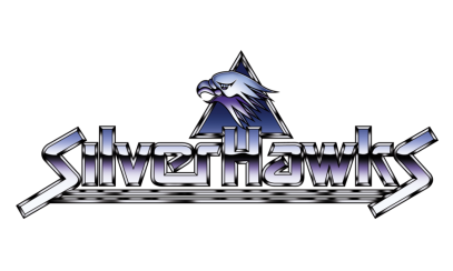 silverhawks_logo__classic__by_red_eye_designs-d8hclpe